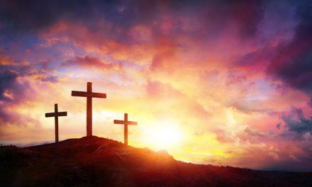 Cómo el Viernes Santo brinda un significado especial al ayuno mundial