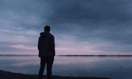 ¿Cómo puedo conectarme con los cielos si no puedo sentir el amor del Dios?