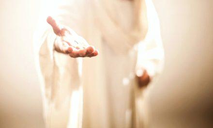 Sean cuales sean tus circunstancias el Señor nunca te abandonará