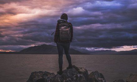 5 verdades que debes recordar en un mundo incierto