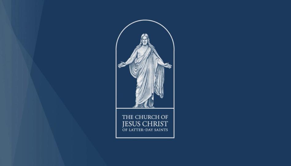 El nuevo símbolo de la Iglesia enfatiza el papel central del Salvador