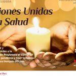 Religiones Unidas - oración