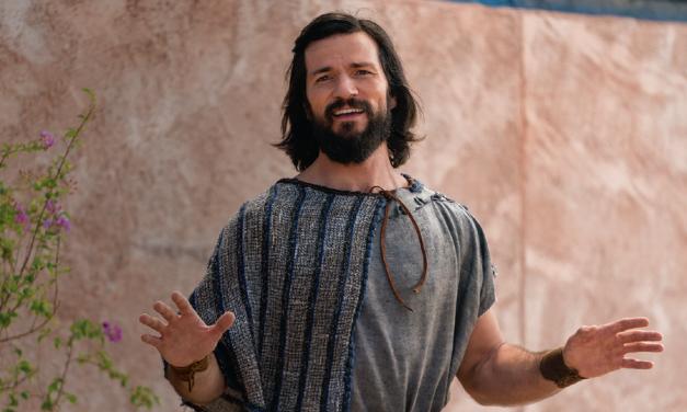 Se estrenan más episodios en español de los Vídeos del Libro de Mormón