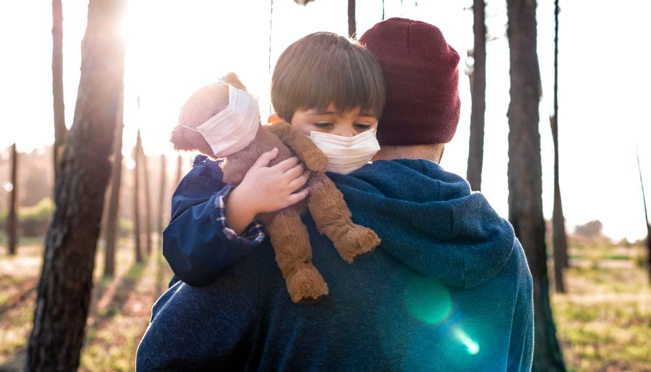 5 cosas que nos ha enseñado la pandemia y no debemos olvidar