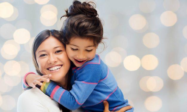 Ideas para celebrar el Día de la Madre durante la pandemia de coronavirus