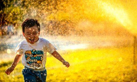 Para reflexionar: Un mensaje sobre la verdadera felicidad