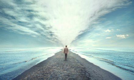 Fortalecer la fe: ¿Dónde está Dios en estos tiempos de coronavirus?