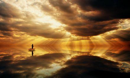 Élder Tad R. Callister: Podemos tener fe en el plan de Dios aunque no sepamos todas las respuestas