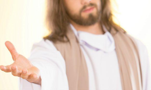 Cómo la invitación de escuchar al Salvador puede cambiar nuestras vidas