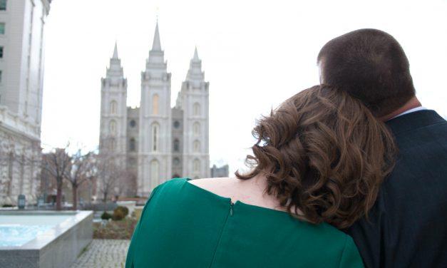 11 consejos de los profetas para un matrimonio feliz