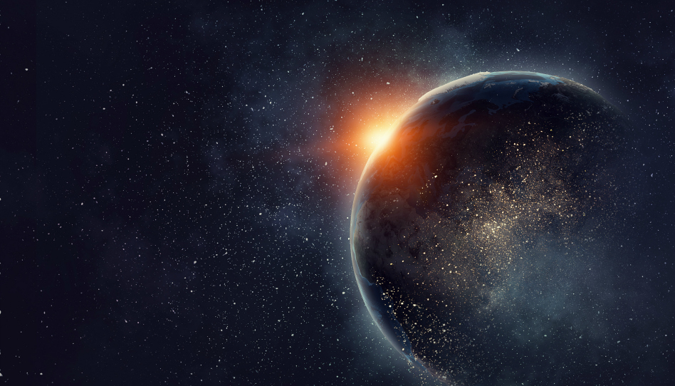 Pregunta y respuesta: ¿Es posible que hayamos podido vivir vidas pasadas?