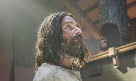 Se estrena nuevo episodio de los vídeos del Libro de Mormón en español