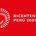 Bicentenario-Peru-La Iglesia de Jesucristo