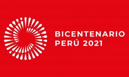 La Iglesia de Jesucristo en el comité interreligioso por el bicentenario de la República del Perú