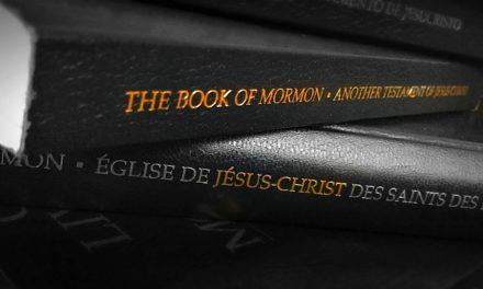 7 respuestas en El Libro de Mormón para argumentos en contra de la fe