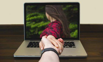 7 consejos para fortalecer tu relación a pesar de la distancia