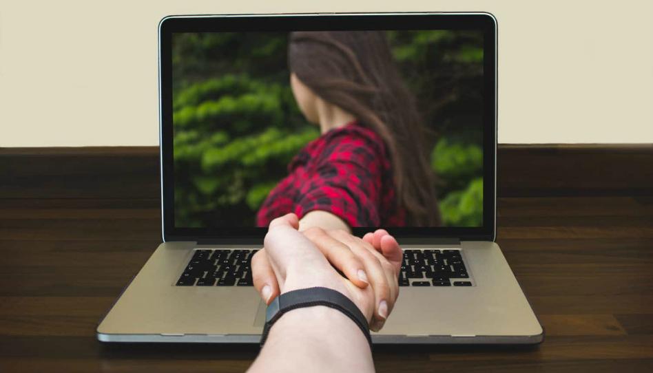 fortalecer tu relación a pesar de la distancia