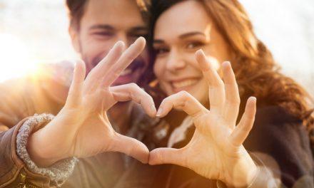 3 consejos que te ayudarán a definir si tu relación va o no va