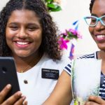 campaña misional digital