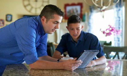 3 formas de tener los recursos de Family Search en tu hogar