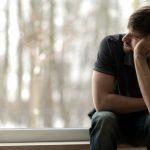 depresión aceptar un llamamiento