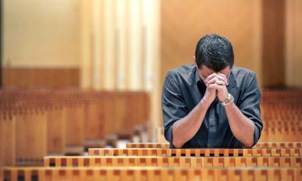 Cómo acceder al poder de la oración y a las respuestas de Dios