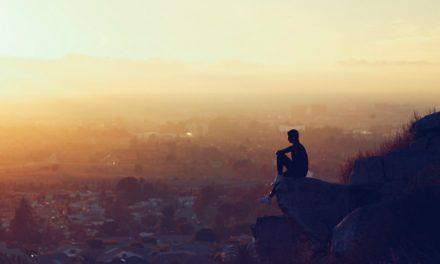 Cómo encontrar paz cuando tus expectativas no van de acuerdo con la realidad