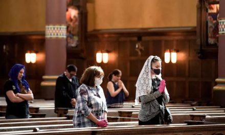Lo que la ciencia nos dice sobre la relación entre la religión y la salud