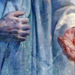 Predicar como Jesucristo