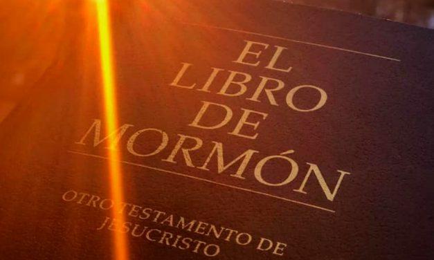 Las advertencias del Libro de Mormón sobre el racismo