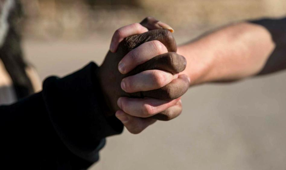 Mi opinión: Las vidas negras importan. Las vidas mormonas importan