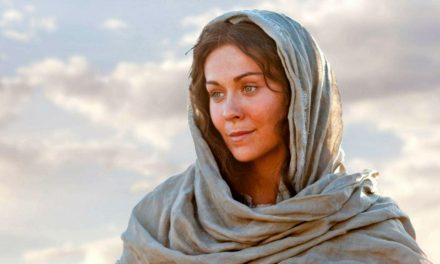 Lo que no sabías sobre el llamamiento divino de María, la madre de Jesús