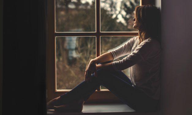 ¿Es la teología Santo de los Últimos Días responsable de los suicidios de las personas LGTB+?