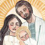 padres perfectos Padres Celestiales paternidad