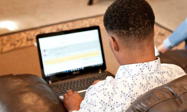 FamilySearch busca indexadores que formen parte de su nuevo proyecto