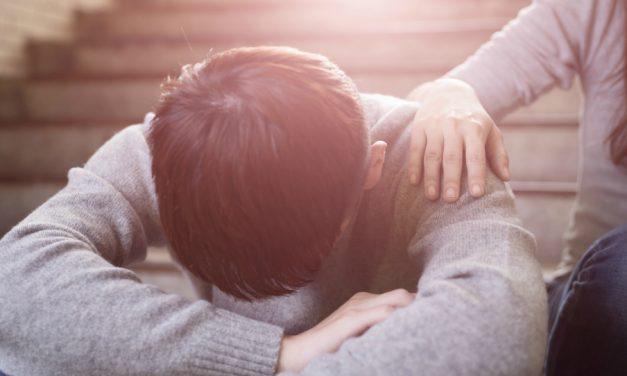 5 cosas que debes saber si conoces a un miembro gay