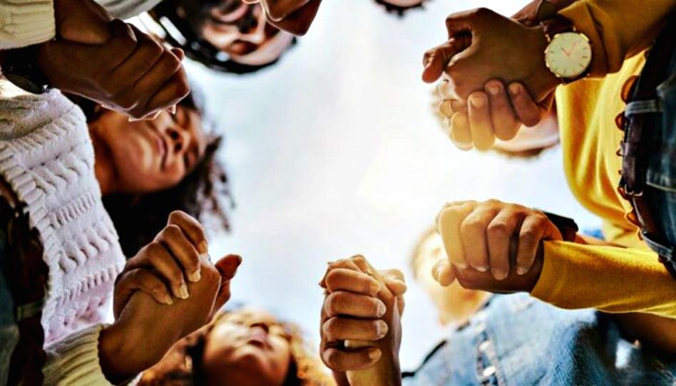 Los prejuicios raciales o étnicos no coinciden con el pueblo de Dios
