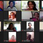 FSY virtual El Caribe