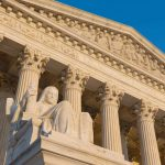 Corte Suprema Versículo