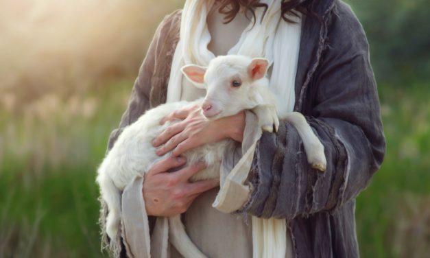 8 poderosos títulos de Cristo que no conocías