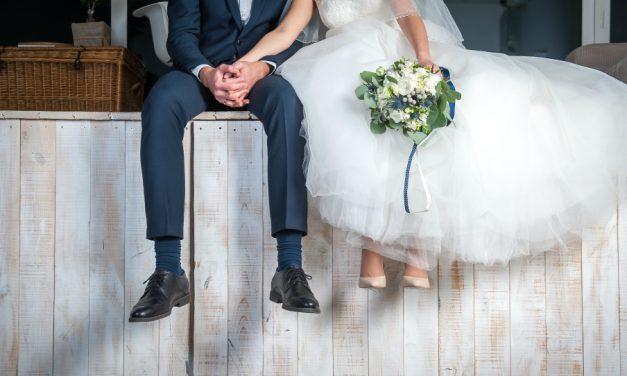 Un estudio revela que los matrimonios Santos de los Últimos Días son más exitosos