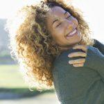amar nuestro cuerpo sonrisa