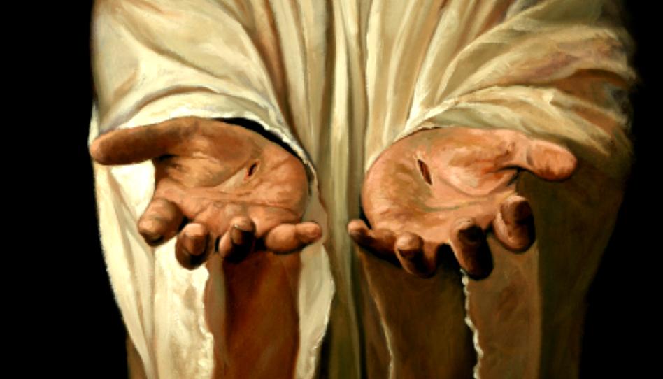 Un relato que te ayudará a entender el sacrificio que Jesús hizo por ti