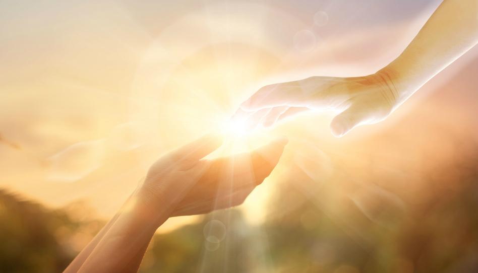 evangelio restaurado vencer desafios