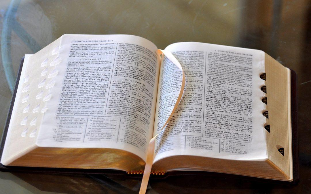 Élder Holland nos pide tener un tiempo a solas para orar y leer las Escrituras en tiempos de COVID-19