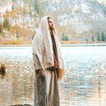 relatos de jesus
