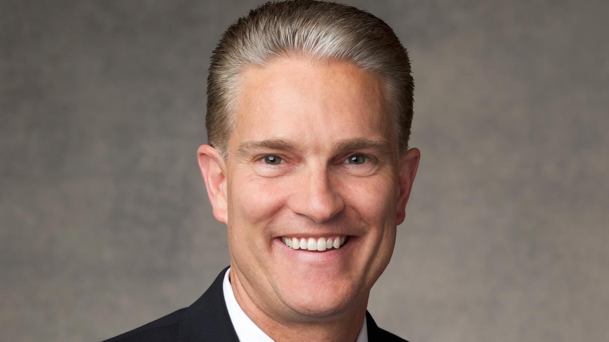 Elder-Brian-Taylor - presidente Centroamérica