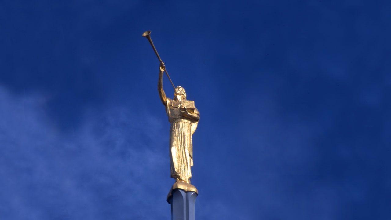 Se anuncia la reapertura de 3 templos más en Latinoamérica