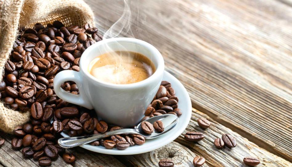 ¿Pueden los Santos de los Últimos Días tomar café?