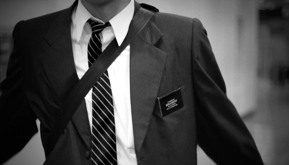 Pregunta y Respuesta: ¿Cómo ayudar a un misionero retornado que se ha alejado de la Iglesia?